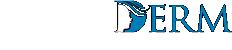 MassDerm Hair Transplant Institute Logo